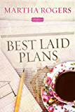 Best Laid Plans (Bloomfield series Book 4)