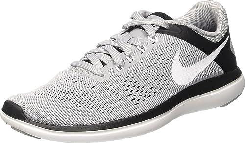 Nike Flex 2016 RN, Scarpe da Corsa Uomo: Amazon.it: Scarpe e