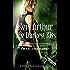 The Darkest Kiss: Number 6 in series (Riley Jenson Guardian)