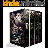 The Dark Light Series: The Complete Box Set