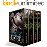 The Dark Light Series: The Complete Box Set