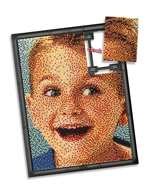 Quercetti Pixel Photo 9 Image