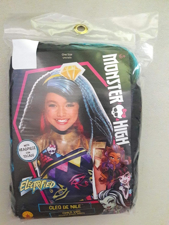 JANIS: Raspberry tart girls costume