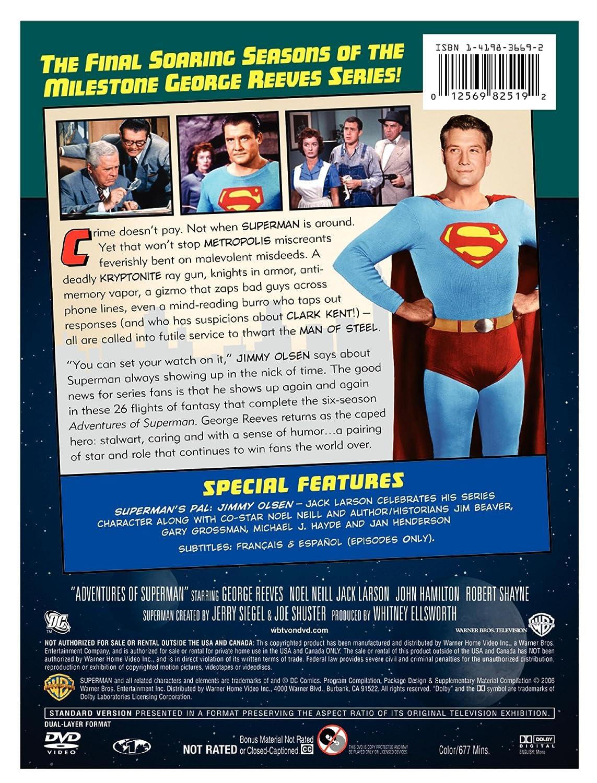 Superman Adventure Bag/Fanny Pack