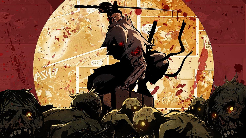 Yaiba : Ninja Gaiden Z - Édition Spéciale [Importación ...