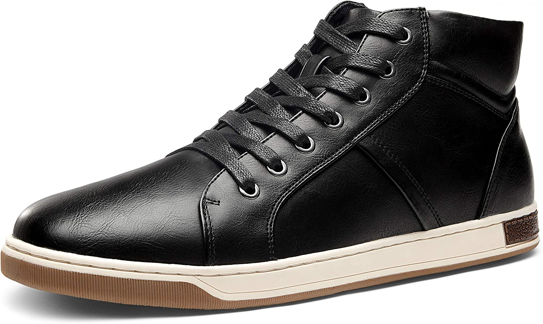 Dress Sneakers Chukka Boots