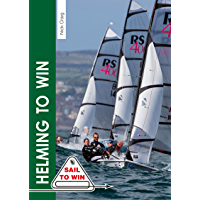 Helming to Win (Sail to Win Book 1)