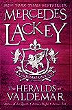The Heralds of Valdemar (A Valdemar Omnibus) (English Edition)
