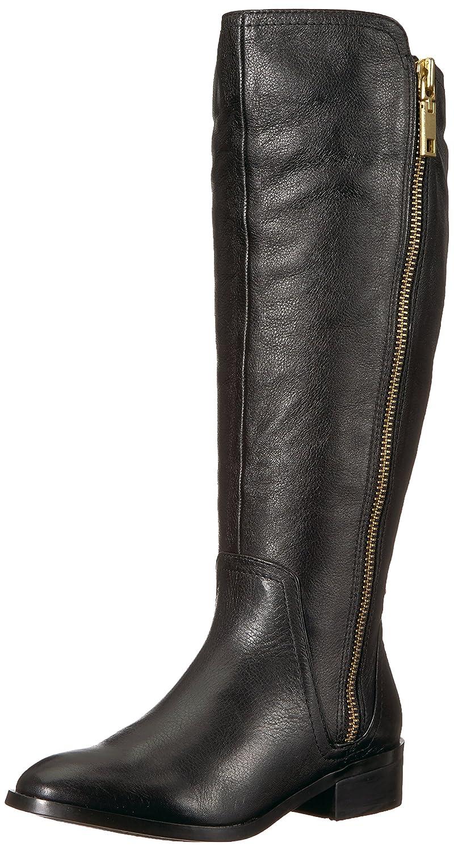 Aldo Women's Mihaela_w Riding Boot 53244180