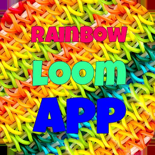 how to make a loom - 4
