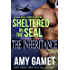 Sheltered by the SEAL: The Inheritance (HERO Force Book 2)