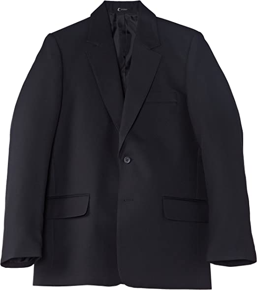Style It Up WINTERBOTTOMS KEMPSEY Boys Girls Kids Back to School Blazer Uniform Formal Smart