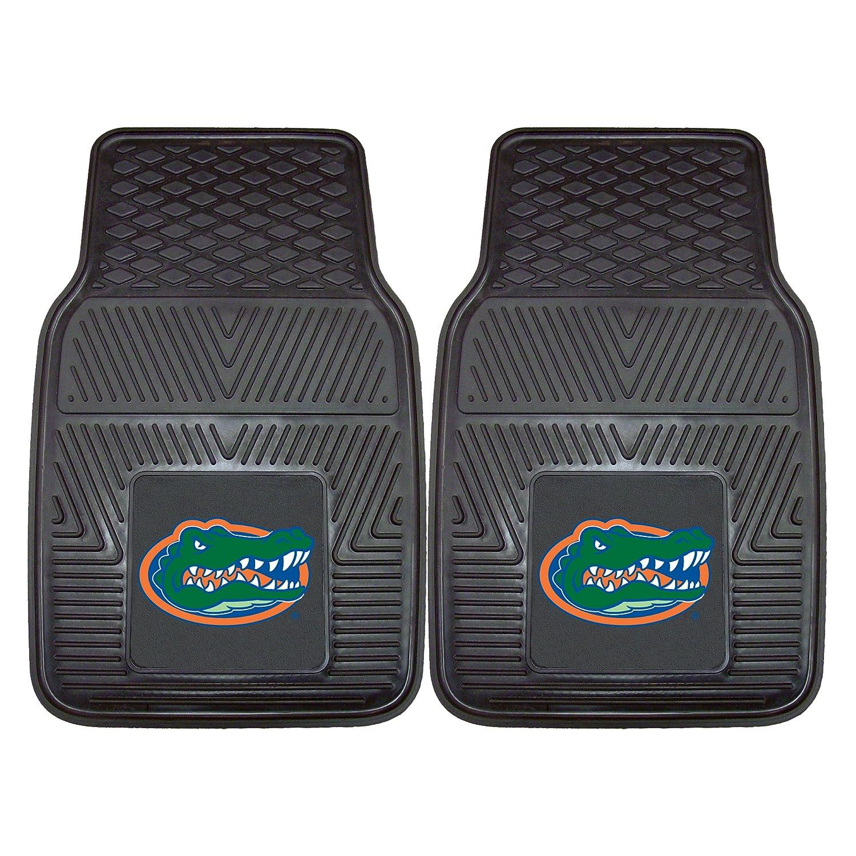 FANMATS NCAA University of Florida Gators Vinyl Cargo Mat