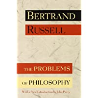 PROBLEMS OF PHILOSOPHY 2/E
