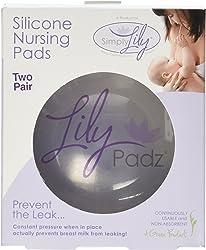 Top 10 Best Nursing Pads (2020 Reviews & Buying Guide) 6