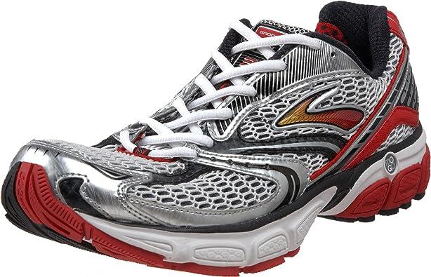 Brooks Men's Ghost 3 Running Shoe