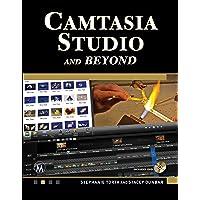 Camtasia Studio and Beyond