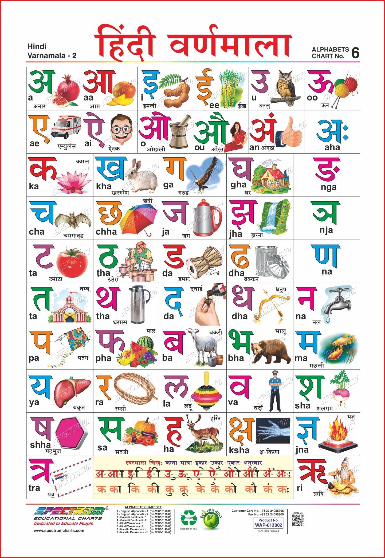 worksheet Hindi Varnamala Worksheets Free Download buy hindi varnamala book online at low prices in india reviews ratings amazon in