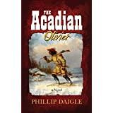 The Acadian: Olivier