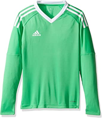 adidas Youth Soccer Revigo 17 - Camiseta de Portero, Revigo 17 ...