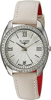 Elysee reloj mujer Diana 28600
