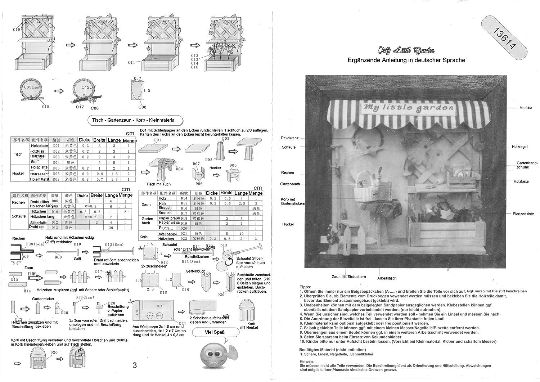 Charmant Wandzeltrahmen Kit Bilder - Rahmen Ideen - markjohnsonshow.info