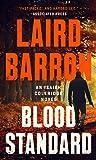 Blood Standard (Isaiah Coleridge Novel)