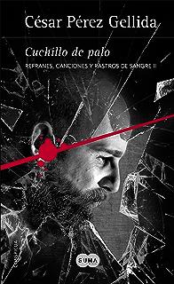 Khimera: El mundo cambiará para siempre eBook: César Pérez ...
