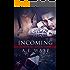 Incoming: A Veterans Affairs Novel