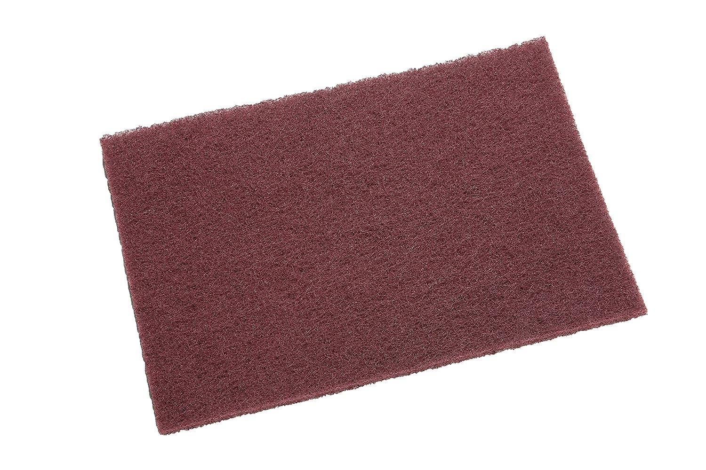 Scotch Brite Floor Cleaner Pads Carpet Vidalondon