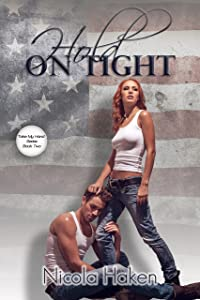 Hold On Tight (Take My Hand Book 2)