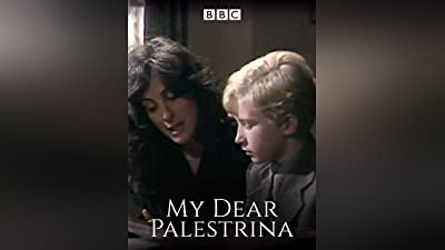 My Dear Palestrina