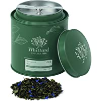 Whittard of Chelsea Marrakech Mint Loose Tea Caddy