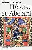 Heloise et Abelard (Pod)