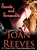 SCENTS and SENSUALITY