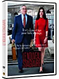 Le Nouveau stagiaire [DVD]