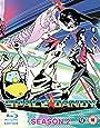 Space Dandy - Season 2 Collector's Edition [Blu-ray]