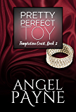 Pretty Perfect Toy (Temptation Court Book 2) (English Edition)