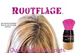 Root Touch Up Hair Powder - Temporary Hair