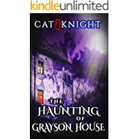 The Haunting Of Grayson House
