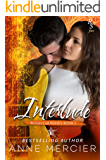 Interlude (Rockstar Book 5)