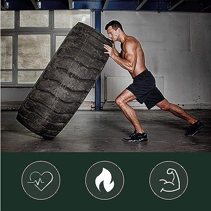 L-Arginina PURA 99.7% Vegavero® Sport | TESTADO EN LABORATORIO | SIN ADITIVOS | 270 Cápsulas | Vasodilatador + Vigorizante + Aumentar Masa Muscular + ...
