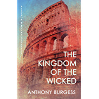 The Kingdom of the Wicked (Allison & Busby Classics) (English Edition)