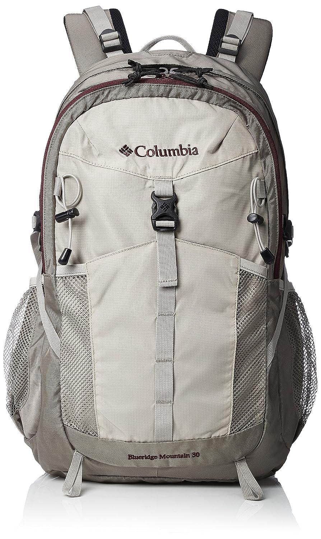 [コロンビア]Blueridge Mountain 30L Backpack II B07BK85MPW  Kettle