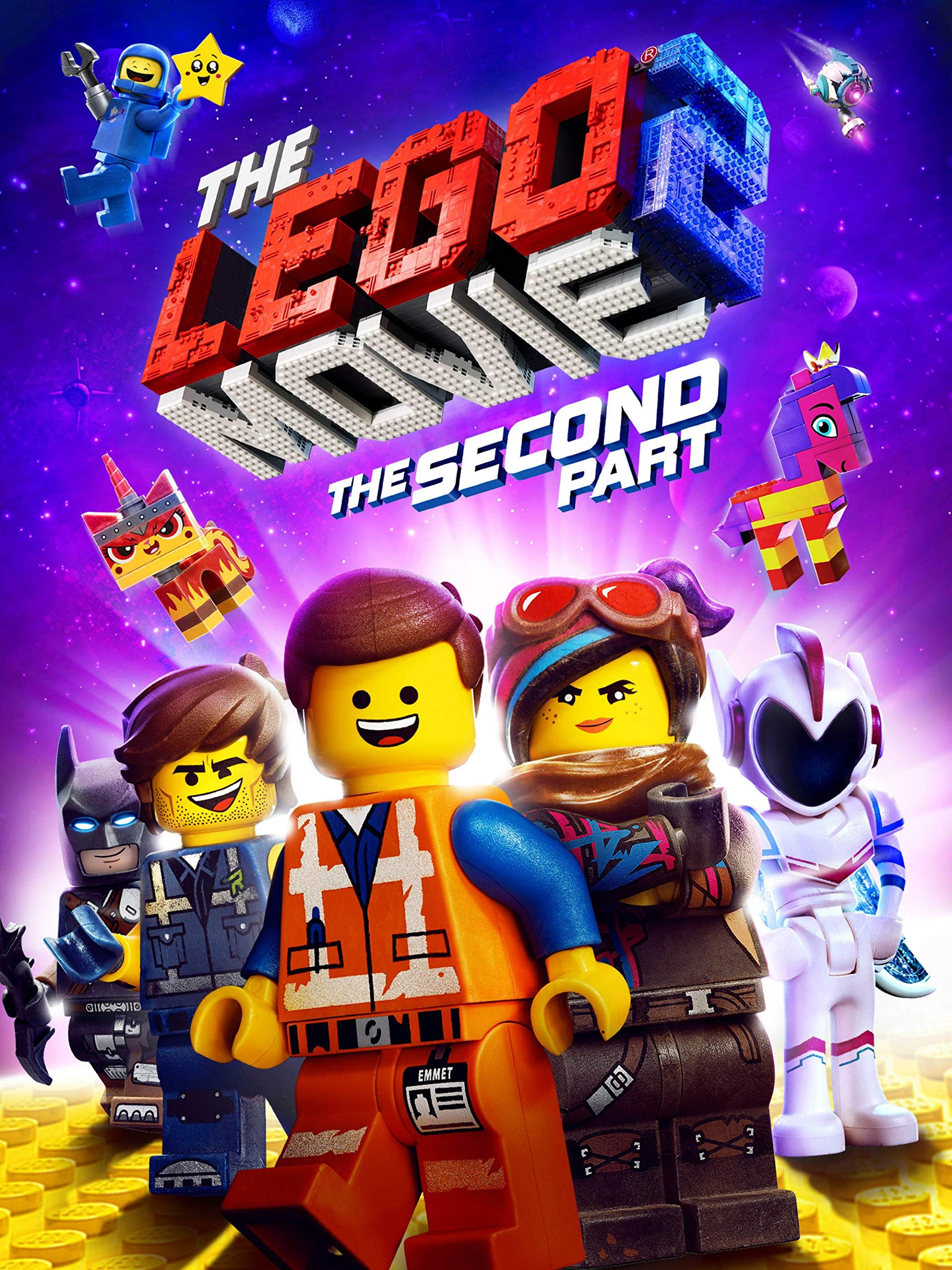 LEGO Ninjago: Masters of Spinjitzu: Season 10 - Amazon Mỹ | Fado vn
