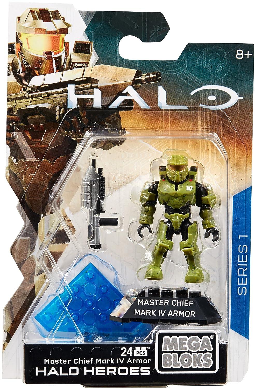 Mattel DKW60 Kit de Figura de Juguete para niños Niño - Kits ...
