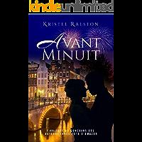 Avant Minuit (French Edition)