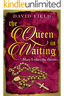 The Spanish Queen: A Novel of Henry VIII and Catherine of Aragon ...