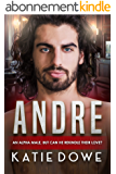 Andre (Members From Money Book 6) (English Edition)