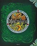Mostrologia. Enciclopedia delle creature fantastiche
